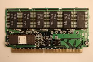 Virtua Fighter Remix PCB (front).JPG