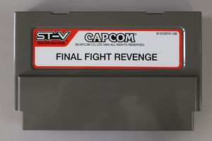 Cartridge FFR.JPG