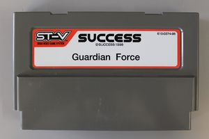 Guardian Force Cartridge.JPG