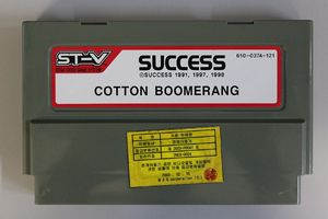 Cotton Boomerang Cartridge.JPG