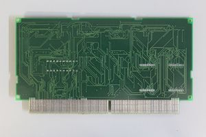 Cotton Boomerang PCB (back).JPG