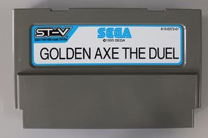 Golden Axe The Duell Cartridge.JPG