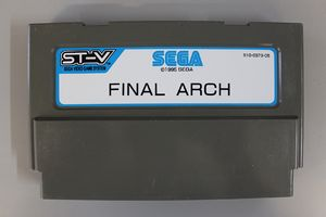 Final Arch Cartridge.JPG